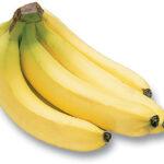 Вред и польза бананов для похудения