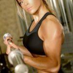 Вред перетренеровок для похудения