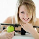 Важно для похудения