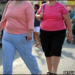 Снижение веса заразительно