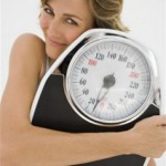 Факторы мешающие похудеть