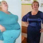 Филашева похудела на 60 кг и хочет еще похудеть на 20
