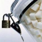 Диабет и правильное питание