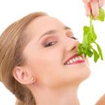 Рекомендации диетолога по похудению и правильному питанию