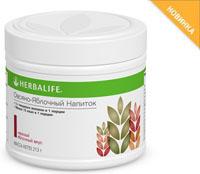 Напиток от Гербалайф (Herbalife)