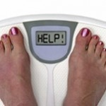 Почему в похудении возникает эффект плато и как его преодолеть?